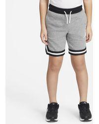 Nike Jordan Shorts - Grau