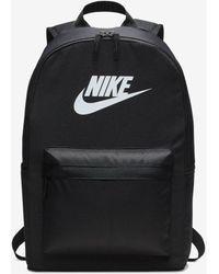Nike Nike Heritage 2.0 Backpack - Multicolor
