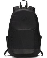 Nike - Hurley Renegade II Solid Rucksack - Lyst