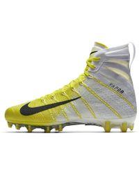 Lyst - Nike Vapor Untouchable 3 Elite