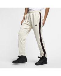 Nike - Pantaloni Sportswear - Lyst