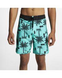 d39dd3a490 Lyst - Nike Swimwear - Men's Nike Swimming Trunks & Boardshorts ...
