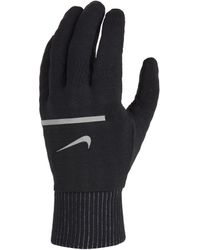 Nike - Gants de running 2.0 Therma Sphere pour - Lyst