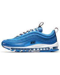 4dd2a57960 Nike Air Max 1 Premium