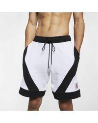 ce927a80626d Nike Ultimate Flight Men s Basketball Shorts