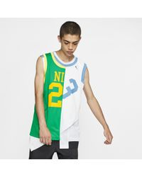 Nike Lab Collection Top - White