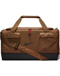Nike - Vapor Power Training Duffel Bag (medium) - Lyst