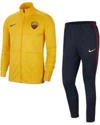 Nike Trainingsanzüge für Herren Bis 56% Rabatt auf Lyst