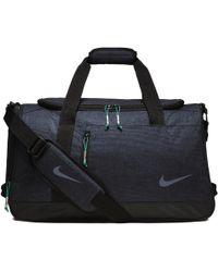 Lyst - Nike Alpha Adapt Cross Body (medium) Duffel Bag (blue) in ... e5f1287188d4f