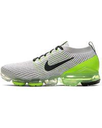 Nike - Air Vapormax Flyknit 3 Shoe - Lyst