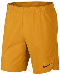 2b3d991e07a9e Lyst - Nike Court Flex Rafael Nadal Ace Men s 7