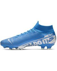 super popular e0ce5 8ad21 Nike Mercurial Superfly 360 Elite Cr7 Firm-ground Soccer ...