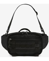 Nike Sportswear Rpm Waistpack - Black