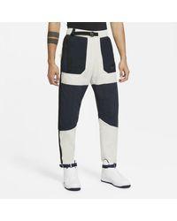 Nike - Sportswear Nsw Woven Pants - Lyst