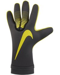 Nike - Mercurial Goalkeeper Touch Victory Fußballhandschuhe - Lyst