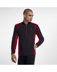 Nike - Ultimate Flight Men's Basketball Jacket, By Nike - Lyst