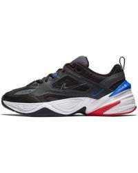 Nike - M2K Tekno Zapatillas - Lyst