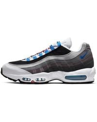 Nike - Chaussure Air Max 95 pour - Lyst