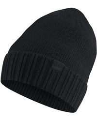 6bde8dc2149 Nike Chelsea Fc Beanie in Blue for Men - Save 35% - Lyst