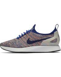 9992c11e8cd31 Nike - Air Zoom Mariah Flyknit Racer Women s Shoe - Lyst