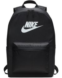 Nike Heritage 2.0 Backpack - Multicolour
