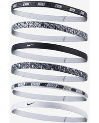 Nike Headbands - Multicolor
