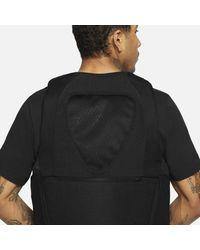 Nike Nocta Vest - Black