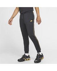 Nike Pantaloni Sportswear - Nero
