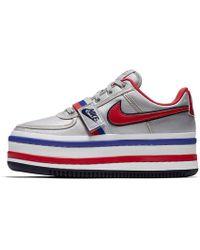 Nike - Vandal 2k Women's Shoe - Lyst