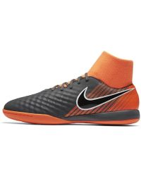 Nike - Magistax Obra Ii Academy Dynamic Fit Indoor/court Soccer Cleats - Lyst