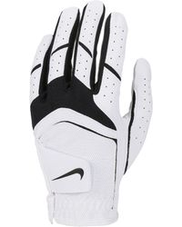 Nike - Dura Feel Viii Golf Glove (right Regular) - Lyst