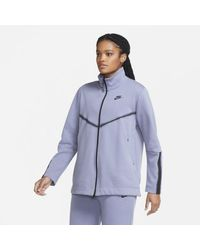 Nike Tech Clothing For Women Up To 50 Off At Lyst Com