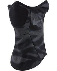 Nike Snood Strike - Noir