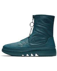 Nike - Aj1 Jester Xx Women's Shoe, By Nike - Lyst