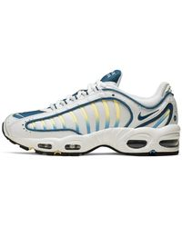 """Nike Sneakers """"Air Max Tailwind Iv"""" - Multicolor"""