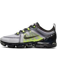 Nike Air Vapormax Lx Shoe - Gray