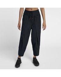 Nike - Lab Acg Women's Cargo Pants - Lyst