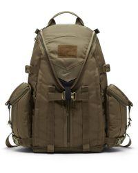 Nike Sfs Responder Backpack - Brown