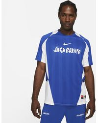 Nike - F.c. Home Football Shirt - Lyst