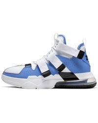 Nike Air Edge 270 - Blue