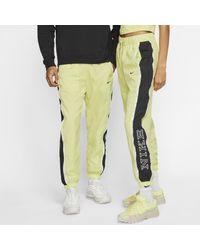 Nike Sportswear Webhose - Grün