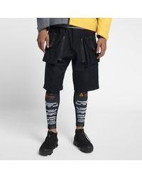 Nike - Lab Acg Men's Leg Sleeves - Lyst
