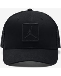 720efe3c9aa Nike - Jumpman Classic99 Trucker Adjustable Hat
