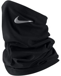 Nike - Therma-fit Wrap (black) - Lyst