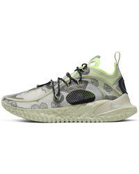Nike - Flow 2020 Ispa Se Shoe - Lyst