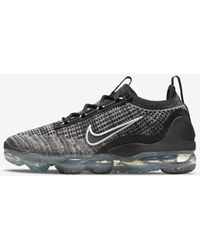 Nike Air VaporMax Sneakers for Women - Up to 41% off at Lyst.com