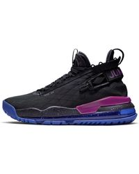 Nike - Proto-max 720 Basketball Shoes - Lyst