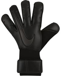 Nike - Goalkeeper Vapor Grip3 Football Gloves - Lyst