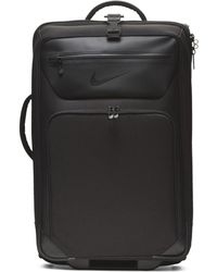 Nike Departure Roller Bag (black) - Clearance Sale