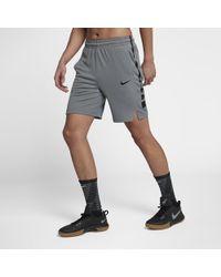 the latest 7f3a2 bfbf8 Nike - Elite Men s 9